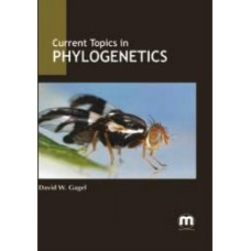 Current Topics in Phylogenetics