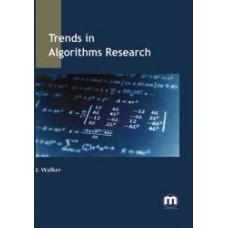 Trends in Algorithms Research