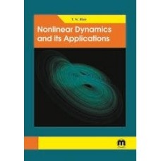 Nonlinear Dynamics and its Applications