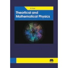 Theortical and Mathematical Physics