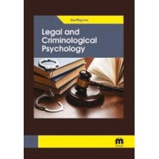 Legal and Criminological Psychology