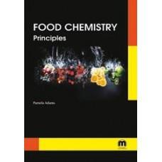 Food Chemistry Principles