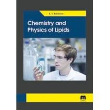 Chemistryand Physics of Lipids