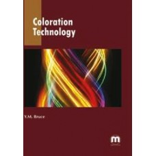 Coloration Technology