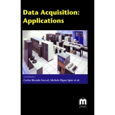 DATA ACQUISITION: APPLICATIONS