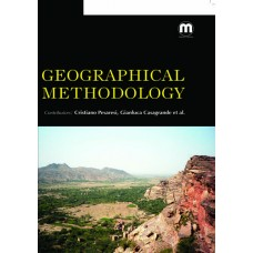 GEOGRAPHICAL METHODOLOGY