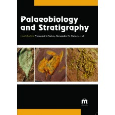 PALAEOBIOLOGY AND STRATIGRAPHY