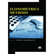 ECONOMETRICS METHODS