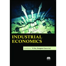 INDUSTRIAL ECONOMICS
