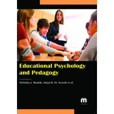 EDUCATIONAL PSYCHOLOGY AND PEDAGOGY