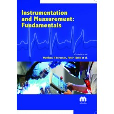 INSTRUMENTATION AND MEASUREMENT: FUNDAMENTALS