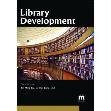 LIBRARY DEVELOPMENT