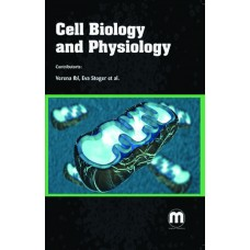 CELL BIOLOGY AND PHYSIOLOGY