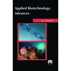 APPLIED BIOTECHNOLOGY: ADVANCES