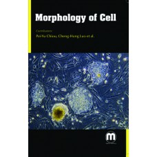 MORPHOLOGY OF CELL