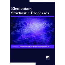 ELEMENTARY STOCHASTIC PROCESSES