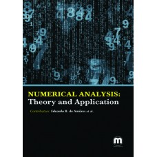 NUMERICAL ANALYSIS: THEORY AND APPLICATION