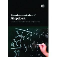 FUNDAMENTALS OF ALGEBRA