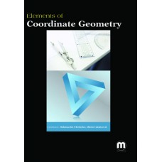 ELEMENTS OF COORDINATE GEOMETRY