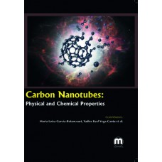 CARBON NANOTUBES: PHYSICAL AND CHEMICAL PROPERTIES