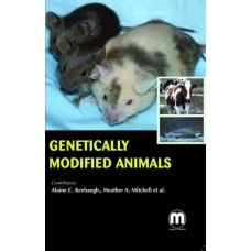 GENETICALLY MODIFIED ANIMALS