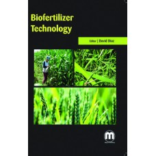 BIOFERTILIZER TECHNOLOGY