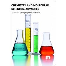CHEMISTRY AND MOLECULAR SCIENCES: ADVANCES