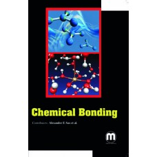 CHEMICAL BONDING