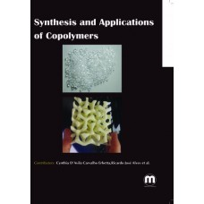 SYNTHESIS AND APPLICATIONS OF COPOLYMERS