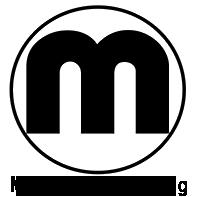 Magnum Publishing LLC